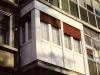cerramiento-balcones-6