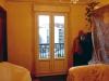 puertas-balconeras-1