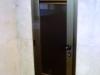 puertas-contadores-4