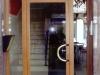 puertas-portal-2