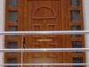 puertas-portal-6